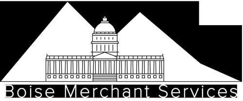 Boise-Merchant-Services-Credit_Card-Processing