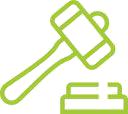 Boise-Merchant-Services-Customer-Relationship-Management