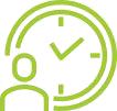 Boise-Merchant-Services-Employee-Management