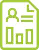 Boise-Merchant-Services-Inventory-Management