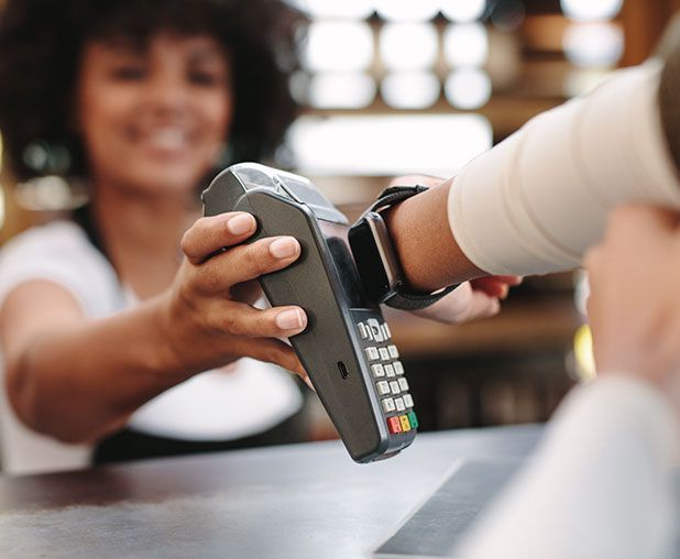 Boise-Merchant-Services-Credit-Card-Processing